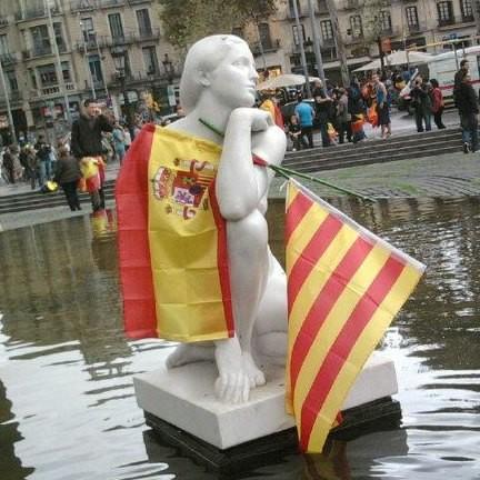 estatutua españa cataluña