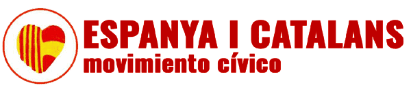 Espanya i Catalans Logo