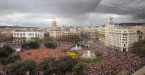 - La Fiesta Nacional de España, de 12 de octubre.