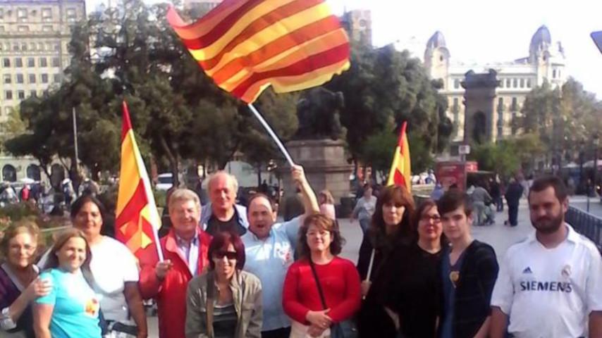 unete espanya i catalans