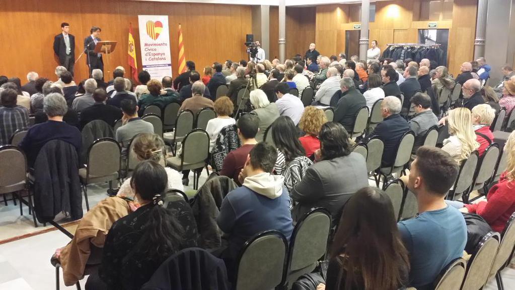 catalanes por españa publico