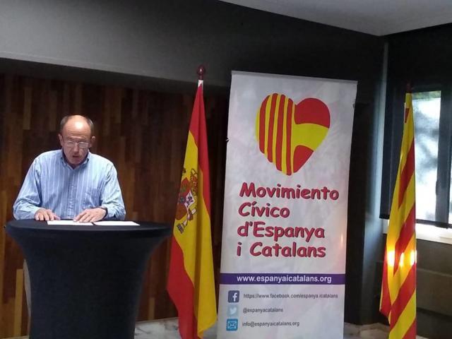 evento ponente