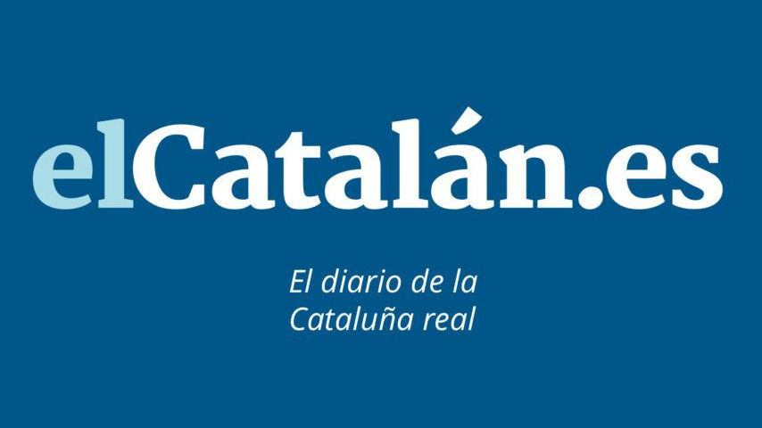 el catalan
