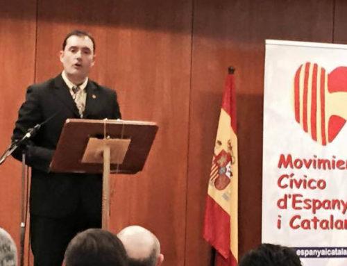 Javier Megino: Buena Vecindad