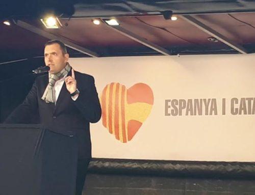 Javier Megino: «Ho Tornarem A Fer»