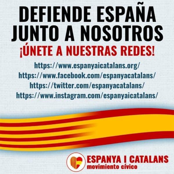 unete a espanya i catalans
