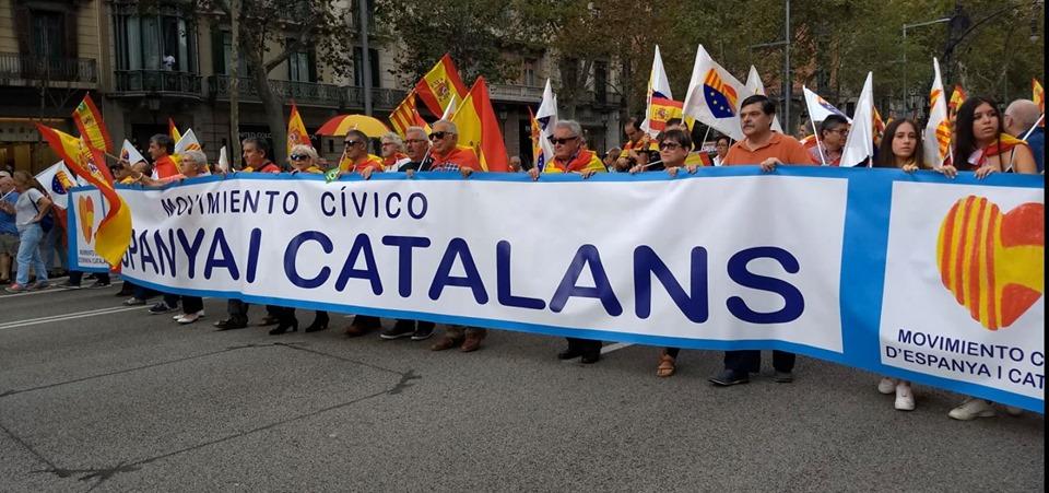 espanya i catalans