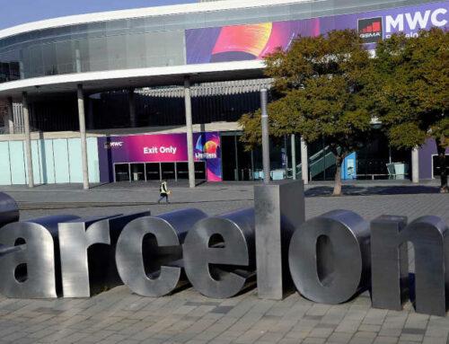 Encuesta: Este año nos quedamos en Barcelona sin el Congreso Mundial de Móviles (MWC). ¿Tú cual crees que es la razón?