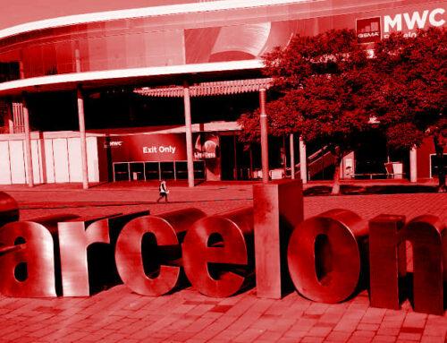 Análisis de Encuesta: Este año nos quedamos en Barcelona sin el Congreso Mundial de Móviles (MWC). ¿Tú cual crees que es la razón?