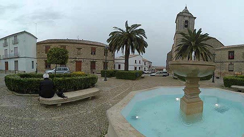 sabiote Jaén