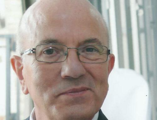 Xavier Codorniu: Después de esta crisis, y ahora… ¿Qué Pasará?