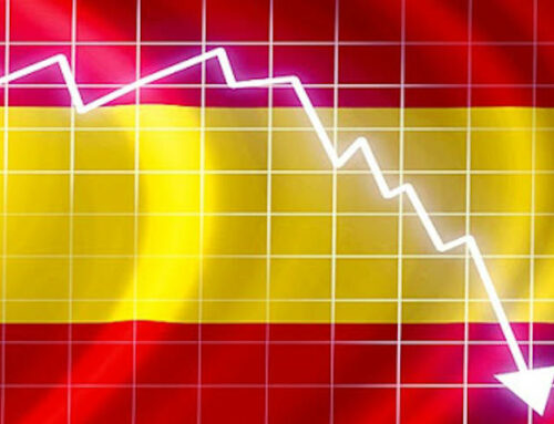 Victor Milà: España se ha convertido en un país de burócratas