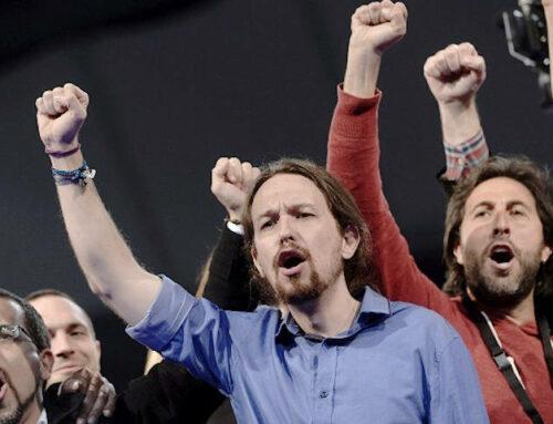 Víctor Milà: Los Podemitas siempre supieron quién es Pablo Iglesias, y por eso lo votaban