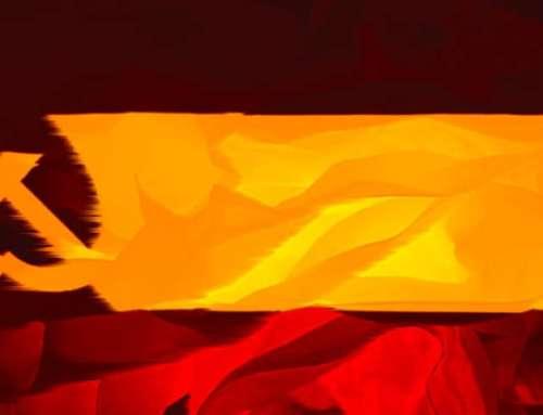 Víctor Milà: Bienvenidos a la Unión de las Autonomías Socialistas Soviéticas