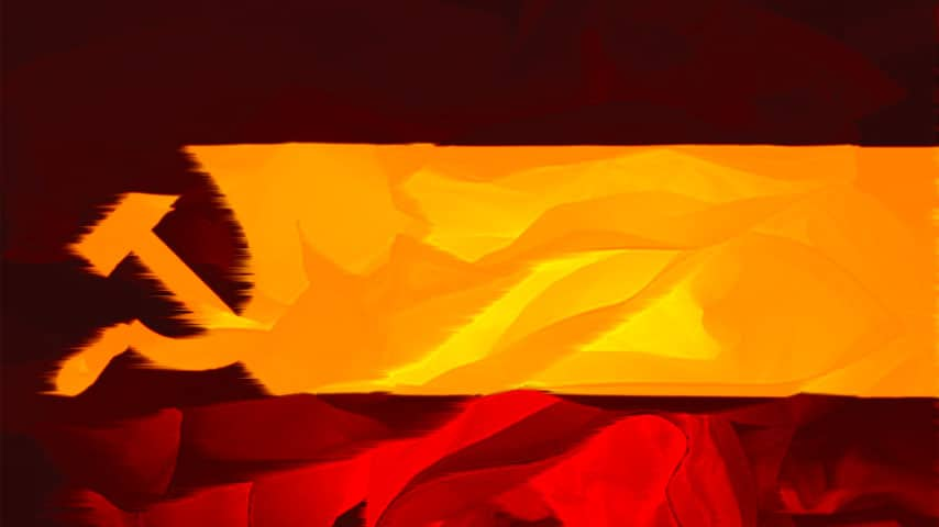 Unión Autonomías Socialistas Sociéticas