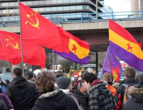 Víctor Milà: Nos gobiernan políticos sin experiencia laboral en plena crisis
