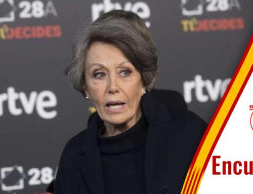 ¿Crees que la televisión publica (TVE, TV3, etc) deberían cerrarse?