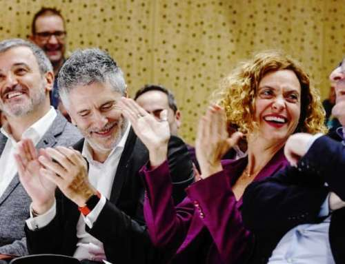 Víctor Milà: La Izquierda Capitalista ya no se esconde en perjudicar a los trabajadores