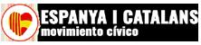 logo espanya i catalans