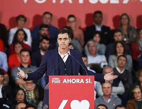 Víctor Milà: El culto al odio antisocial en su fracaso personal de socialistas y separatistas