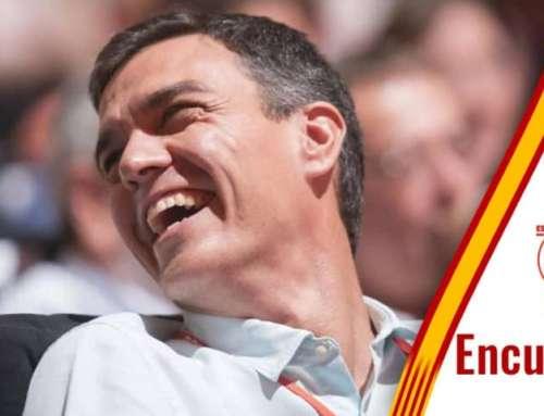 ¿Qué es lo que más detestas del Gobierno de Sánchez?