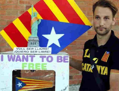 Víctor Milà: Agentes de policía que ensucian la imagen de los Cuerpos