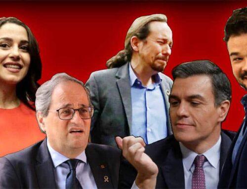 Víctor Milà: Cuando se permite la mediocridad, todo son injusticias