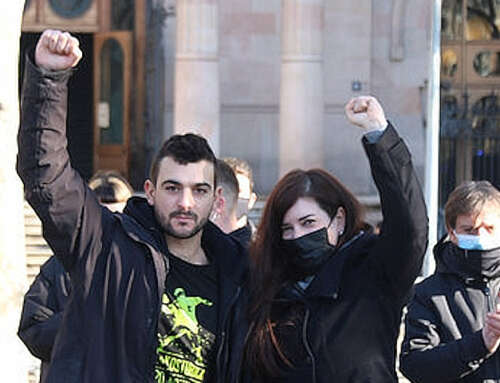 """Víctor Milà: Por qué los separatistas """"charnegos"""" son los más radicales"""