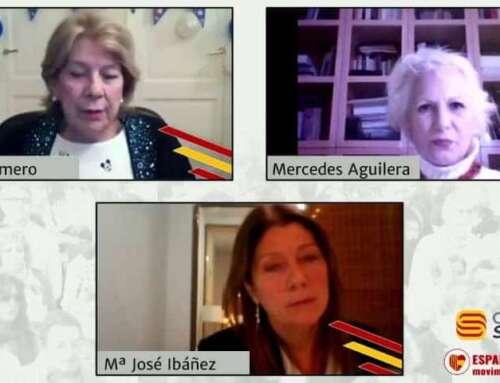 Suma de Opiniones 20: Mujeres de Bandera (Sexo débil)