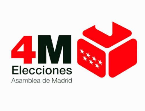 Luis Manuel Aranda: A algunos cansinos