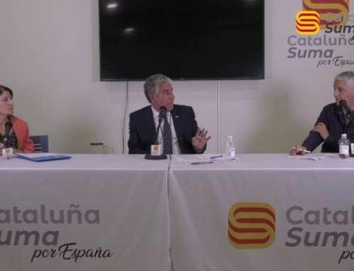 Suma de Opiniones 38: Lluís Companys condenado por la Segunda República y el Franquismo